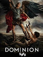 Dominion- Seriesaddict